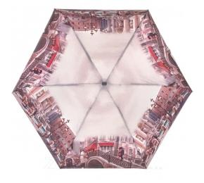 Зонт Lamberti 75116-2 Мини