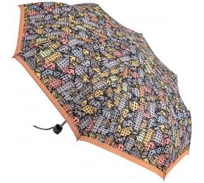 Женский зонт Airton 3512-11