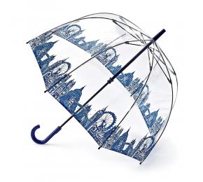 Зонт Fulton L042-1 Birdcage®-2