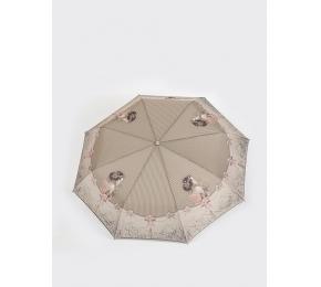 Женский зонт Zest 83725-5