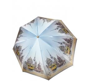 Женский зонт Три слона 132-3