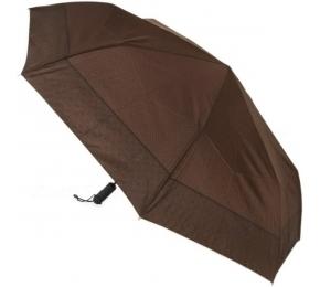 Зонт Trust 30878-3