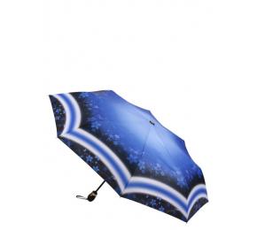 Женский зонт Три слона 3821-6