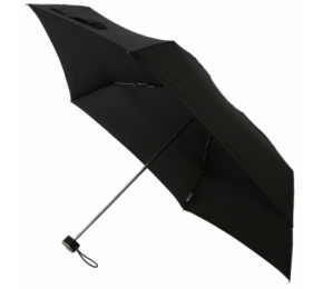 Зонт Zest 25510