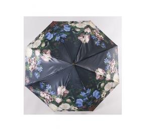 Зонт Trust 30472-1