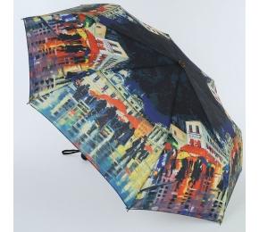Женский зонт Nex 23945-1
