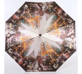 Зонт Lamberti 73754-6 Лёгкий