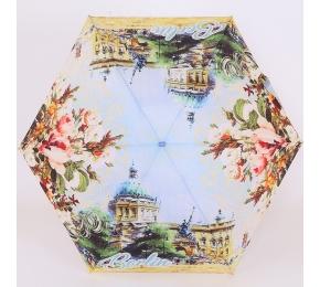 Зонт Lamberti 75119-3 Мини