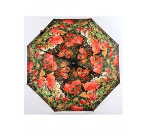Женский зонт Zest 23944-22