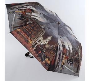 Зонт Lamberti 73945-12