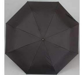 Зонт Три слона 560