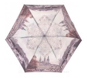 Зонт Lamberti 75116-3 Мини