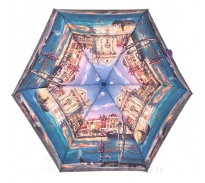 Зонт Lamberti 75116-11 Мини