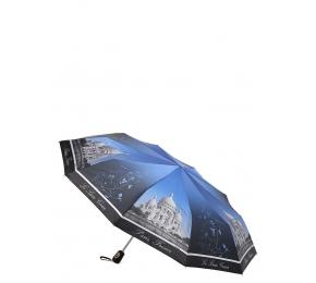 Женский зонт Три слона 320-5