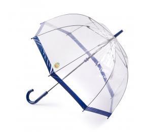 Зонт Fulton L783-033