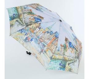 Женский зонт Nex 23945-4