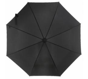 Мужской зонт Zest 13820