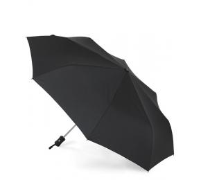 Мужской зонт Три слона 795