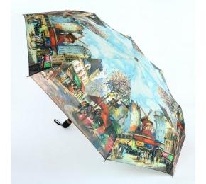 Зонт Lamberti 73945-15