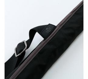 Мужской Зонт тростьTrust 15970