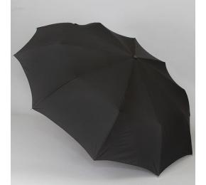 Мужской зонт Три слона 910
