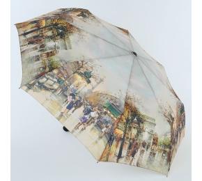 Женский зонт Nex 23945-3