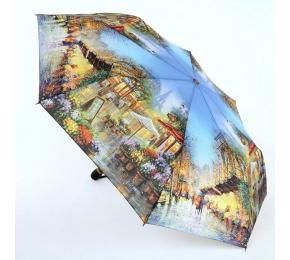 Зонт Lamberti 73945-13