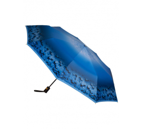 Женский зонт Три слона 391-7