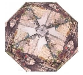 Зонт Trust 31477-1 Фото