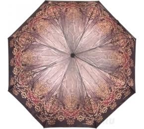 Женский зонт Три слона 884-29