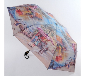 Зонт Lamberti 73945-9