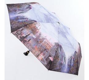 Зонт Lamberti 73945-7