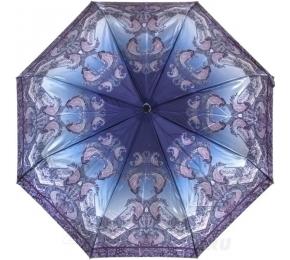 Женский зонт Три слона 884-34