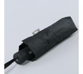 Зонт Trust 32300