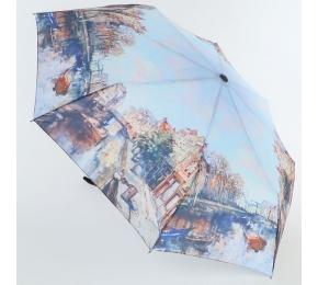 Женский зонт Nex 23945-5