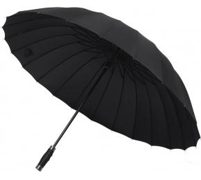 Зонт Meddo 2047