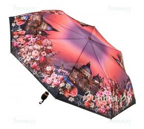 Женский зонт Три слона 101-23