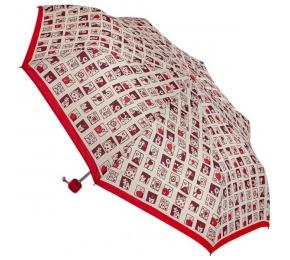 Женский зонт Airton 3512-10
