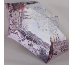 Зонт Lamberti 73116-4 Мини