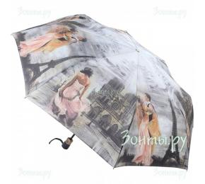 Зонт Trust 31475-3