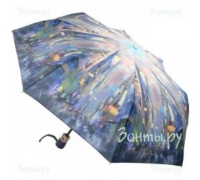 Зонт Trust 31475-7