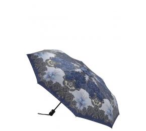 Женский зонт Три слона 884-45