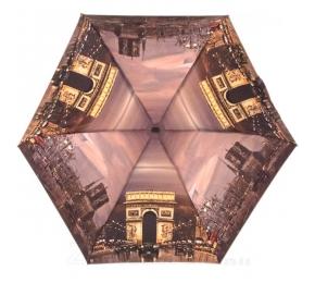 Зонт Lamberti 75116-4 Мини