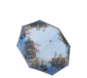 Женский зонт Три слона 101-49