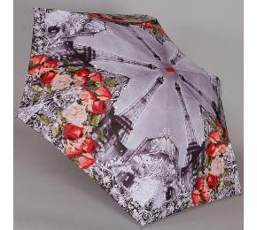 Зонт Lamberti 73116-3 Мини