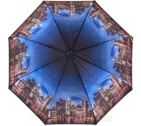 Женский зонт Три слона 884-35