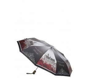 Женский зонт Три слона 320-2