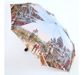 Зонт Lamberti 73945-17