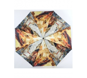 Женский зонт Zest 23944-14