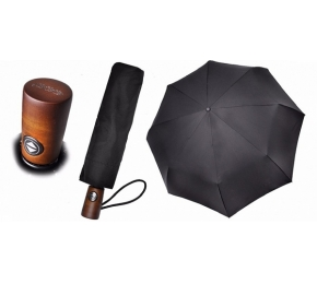 Мужской зонт Три слона 904